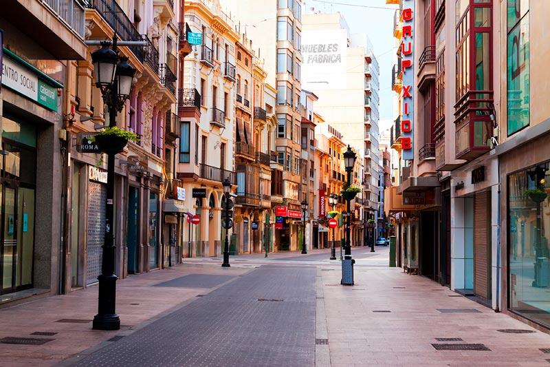 barrios castellon